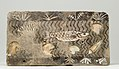 "Tile from the palace of Ramesses II; ""Fish in a Canal"" MET 35.1.104 front.jpg"