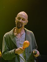 Tim Booth (James) (Haldern Pop Festival 2013) IMGP5279 smial wp.jpg