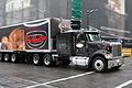 Tim Hortons 18 wheel transport truck in Vancouver.jpg