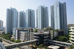 Tin Chak Estate.jpg