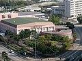 Tin Shui Wai Sport Centre Overview.jpg