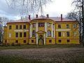 Tingere manor (AD1805) - ainars brūvelis - Panoramio.jpg