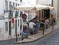 Tiny Restaurant (5972529312).jpg