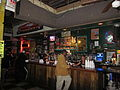 Tipitinas Downstairs bar 3.JPG