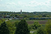 Tiszabezdéd, 4624 Hungary - panoramio (7).jpg
