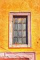 Tlalpujahua's Remasters - panoramio (11).jpg