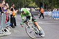 ToB 2014 stage 8a - Maarten Wynants 04.jpg