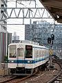 Tobu-Kuha8675-Hikifune-Station.jpg