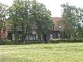 Todtenhausen Kochschule.jpg