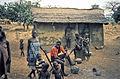 Togo-benin 1985-147 hg.jpg