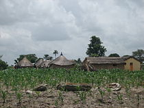 Togo - village in Bomma.jpg