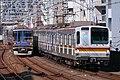 Tokyo-Metro-7000 Toei-6300.jpg
