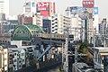Tokyo - panoramio - AwOiSoAk KaOsIoWa (1).jpg
