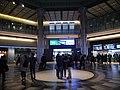 Tokyo Station Innen 1.jpg
