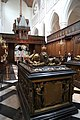 Tomb of Charles the Bold, last Valois Duke of Burgundy (30889762922).jpg