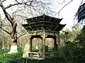 Tomb of Ding Henian 10 2014-03.jpg
