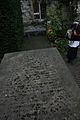 Tomb of John Tradescant and His Family in St Mary's Churchyard 6.jpg