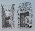 Tomb of Menidi 1.jpg