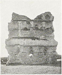 Tomb of Sampsigeramus 1907 1.jpg