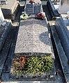 Tombe Félix Oudart cimetière Voltaire Suresnes 2.jpg