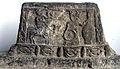 Tombe cover, 14th century, Noratus cemetery, Armenia.jpg