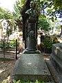 Tombe de Louis Diemer (cimetière de Montmartre).JPG