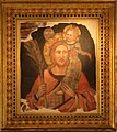 Tommaso del Mazza-Saint Christophe.jpg