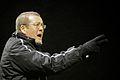 Tommy Dunne (footballer born 1972).jpg