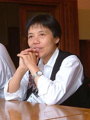 Tomoko Fuse - Tomoko Fuse in Bristol 2004