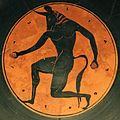 Tondo Minotaur London E4 MAN.jpg