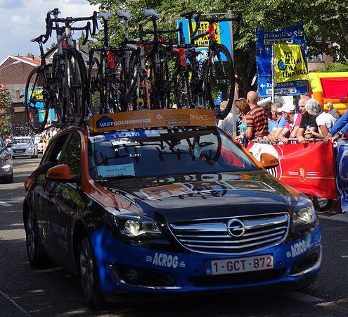 Tongeren - Ronde van Limburg, 15 juni 2014 (E104).JPG