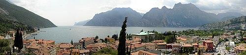 Torbole Panorama.jpg