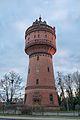 Torgau Wasserturm-2.jpg