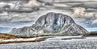 Torget, Nordland