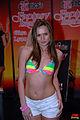 Tori Black, Exxxotica Miami 2010.jpg