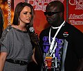 Tori Black at Exxxotica New Jersey 2010 (4).jpg