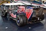 Toro Rosso STR5 rear-left 2017 Hangar-7.jpg
