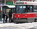 TorontoTram2.jpg