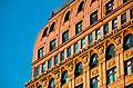 Toronto Dominion Bank Building Vancouver 2011.jpg