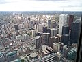 Toronto Skyline (55247877).jpg