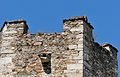 Torre Pramotton 5.jpg