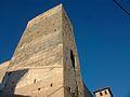 Torre del palau-castell de Llutxent.JPG