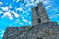 Torre di Carpignano.jpg
