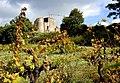 Torres Altes de Foix (Torrelles de Foix) - 2.jpg