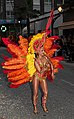 Torrevieja Carnival (4339839999).jpg
