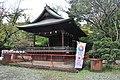 Toshogu Shrine 04 (15567612770).jpg
