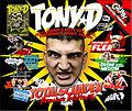Totalschaden (Premium Edition) - Cover.jpg