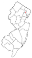 Totowa, New Jersey.png