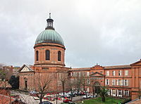Toulouse hopital st Joseph.jpg