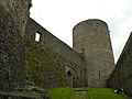 Tour Mélusine (Château de Fougères) 03.JPG